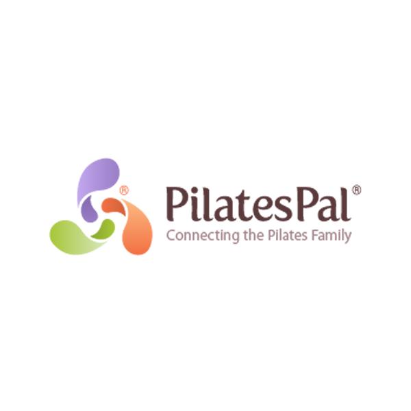 pilatepal
