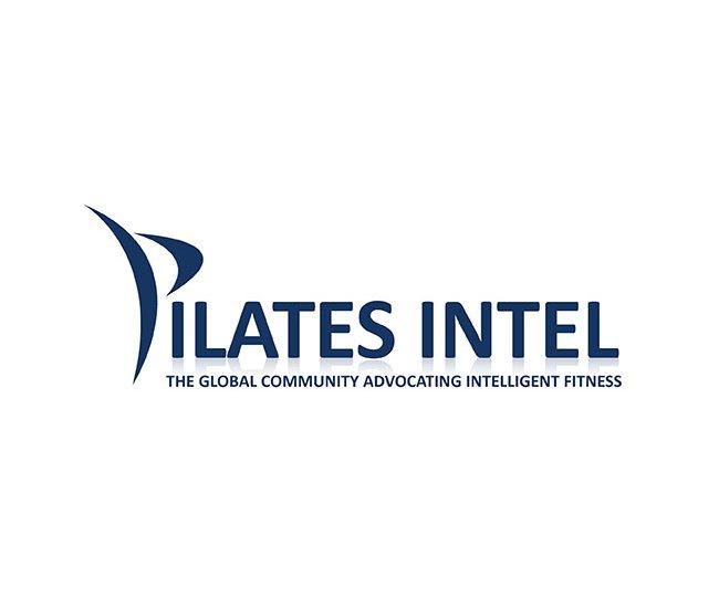 pilates-intel