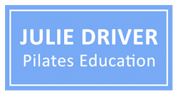 Julie Driver Pilates